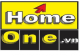 Cong Ty TNHH Homeone Construction Material Vietnam