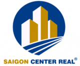 Saigoncenterreal
