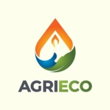 AGRIECO COMPANY LIMITED