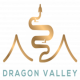 Du An Dragon Valley- Cong Ty CP Tap Doan Onesgroup