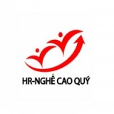 Cong Ty TNHH Tap Doan HR Nghe Cao Quy