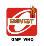 Cong Ty Emivest Feedmill (Tg) Viet Nam