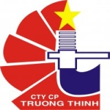 Cong Ty CP Truong Thinh