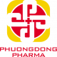 Cong Ty TNHH Duoc Pham Phuong Dong