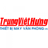 Cong ty Co Phan Trung Viet Hung