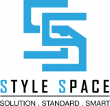 Cong Ty TNHH Style Space