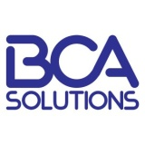 CONG TY CO PHAN BCA SOLUTIONS