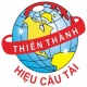 Cong Ty TNHH Thien Thanh
