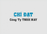 Cong Ty TNHH May Chi Dat
