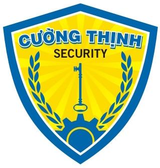 Cong ty TNHH DV Bao ve Cuong Thinh