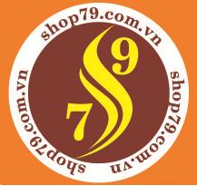 Shop 79 Ao Thun Teen Thoi Trang Gia Si