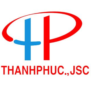 Cong ty Co Phan Ky Thuat Cong Trinh Thanh Phuc