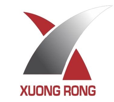 Cong Ty Co Phan Thu Hoi No Xuong Rong