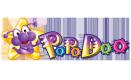 PoPoDoo