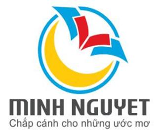 Cong Ty TNHH Tu Van Giao Duc Minh Nguyet