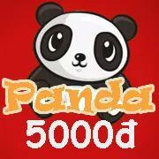 Panda BBQ