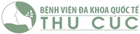 Benh Vien Da Khoa Quoc Te Thu Cuc – Chi Nhanh Cong Ty Co Phan Y Khoa & Tham My Thu Cuc