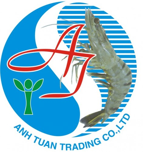 Cong Ty TNHH Anh Tuan