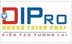 Cong Ty Co Phan Dia Oc Cuong Thinh Phat