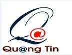 Cong ty TNHH Quang Tin