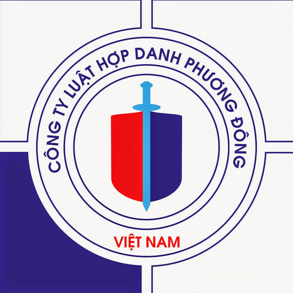 Cong Ty Luat Hop Danh Phuong Dong Chi Nhanh Ho Chi Minh