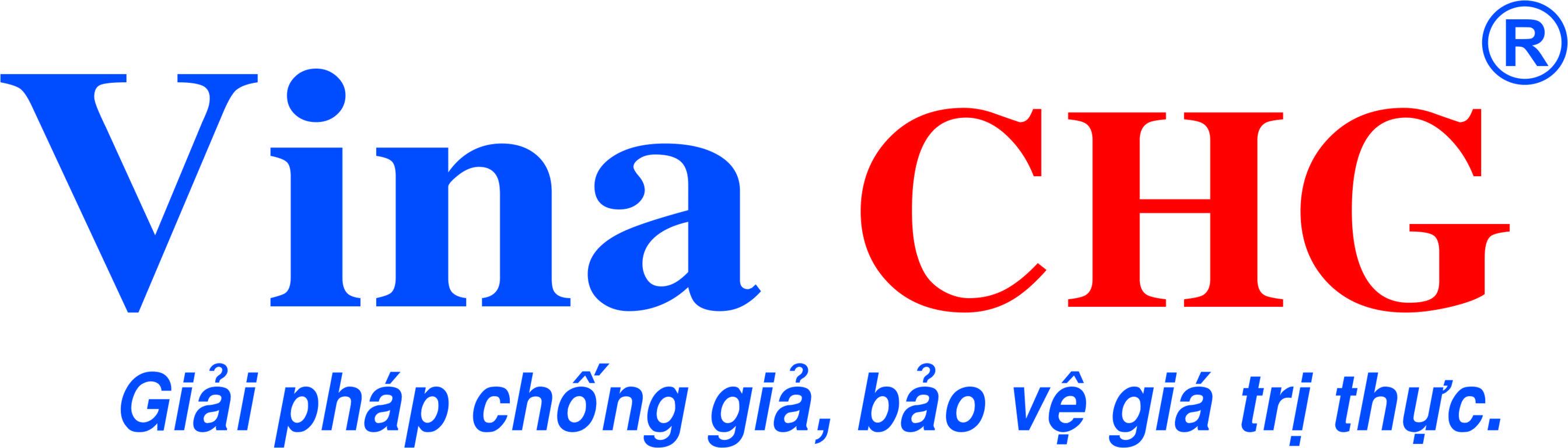 CONG TY CP PHAT TRIEN KHOA HOC CONG NGHE VINA