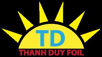 Cong Ty TNHH Thuong Mai Xuat Nhap Khau Thanh Duy