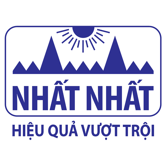 Cong Ty TNHH Nhat Nhat