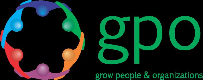 GPO – Grow People and Organizations
