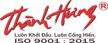 Hang Taxi Tai Thanh Hung-Cong ty CP Tap Doan Thanh Hung