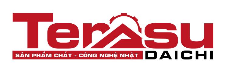 Cong ty TNHH Daichi Viet Nam