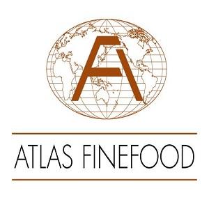 CONG TY TNHH ATLAS FINEFOOD VIET NAM