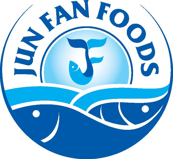 Cong Ty TNHH Jun Fan Foods