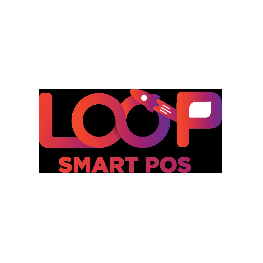 Loop Smart Pos