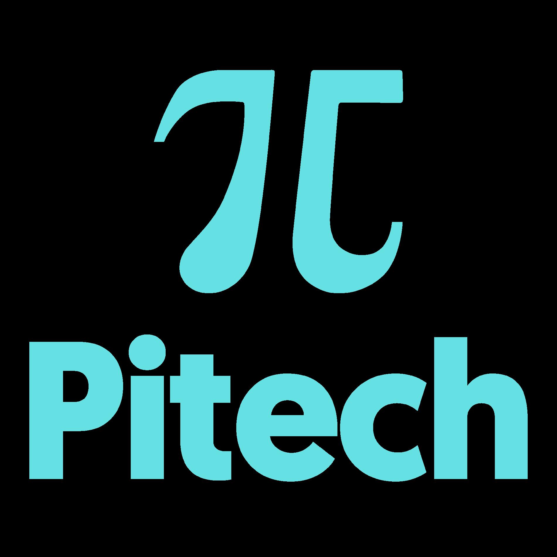 Cong Ty TNHH Dich Vu, Thuong Mai va San Xuat Pi-Tech
