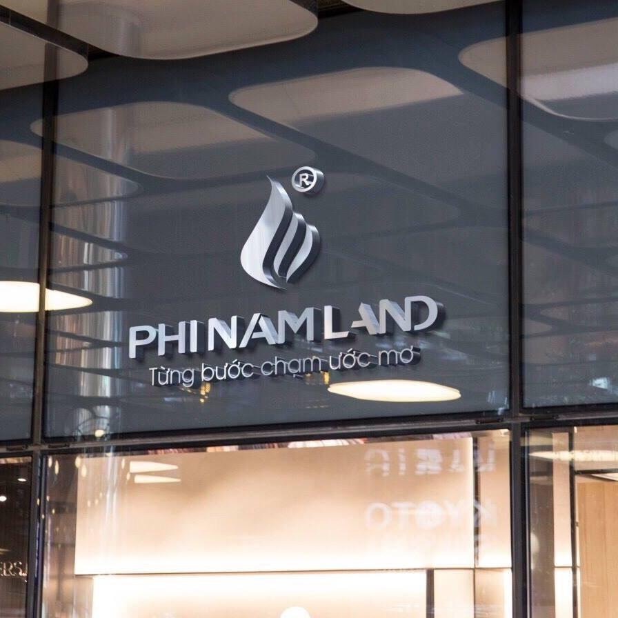 Phi Nam Land