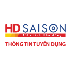 Cong Ty Tai Chinh TNHH HD SAISON